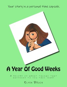 A_Year_Of_Good_Weeks_Cover_for_Kindle
