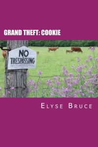 Grand_Theft-_Cookie_Cover_for_Kindle